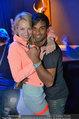 Swatch Club - Chaya Fuera - Mi 28.05.2014 - Zweitfrau Diana LUEGER, Ramesh NAIR15