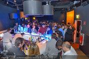 Swatch Club - Chaya Fuera - Mi 28.05.2014 - 16