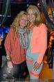 Swatch Club - Chaya Fuera - Mi 28.05.2014 - Zweitfrau Diana LUEGER, Niddl Anita RITZL17