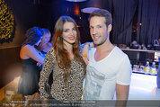 Swatch Club - Chaya Fuera - Mi 28.05.2014 - Amina DAGI, Kevin REICHARD4