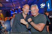 Swatch Club - Chaya Fuera - Mi 28.05.2014 - Nik BERGER, Rudi SEMRAD5
