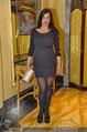 Lifeball Salon Imperial - Hotel Imerial - Mi 28.05.2014 - Natalia USHAKOVA1