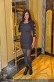 Lifeball Salon Imperial - Hotel Imerial - Mi 28.05.2014 - Natalia USHAKOVA19