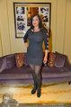 Lifeball Salon Imperial - Hotel Imerial - Mi 28.05.2014 - Natalia USHAKOVA20