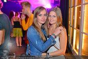 WU Fest BBQ - Säulenhalle - Mi 28.05.2014 - WU Fest BBQ, S�ulenhalle Volksgarten1