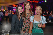 WU Fest BBQ - Säulenhalle - Mi 28.05.2014 - WU Fest BBQ, S�ulenhalle Volksgarten11