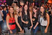 WU Fest BBQ - Säulenhalle - Mi 28.05.2014 - WU Fest BBQ, S�ulenhalle Volksgarten12