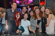 WU Fest BBQ - Säulenhalle - Mi 28.05.2014 - WU Fest BBQ, S�ulenhalle Volksgarten15