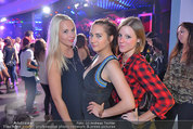 WU Fest BBQ - Säulenhalle - Mi 28.05.2014 - WU Fest BBQ, S�ulenhalle Volksgarten23