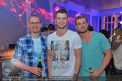 WU Fest BBQ - Säulenhalle - Mi 28.05.2014 - WU Fest BBQ, S�ulenhalle Volksgarten25