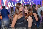 WU Fest BBQ - Säulenhalle - Mi 28.05.2014 - WU Fest BBQ, S�ulenhalle Volksgarten27