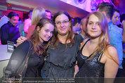 Med & Law - Platzhirsch - Mi 28.05.2014 - Med & Law, Platzhirsch24