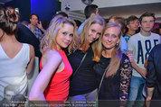 Med & Law - Platzhirsch - Mi 28.05.2014 - Med & Law, Platzhirsch26
