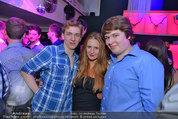 Med & Law - Platzhirsch - Mi 28.05.2014 - Med & Law, Platzhirsch29