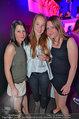Med & Law - Platzhirsch - Mi 28.05.2014 - Med & Law, Platzhirsch9