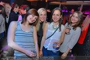 Do It - Volksgarten - Mi 28.05.2014 - DoIt!, Volksgarten31