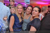 Büroschluss - Le Meridien - Mi 28.05.2014 - B�roschluss Clubbing, Hotel Le Meridien, Wien10