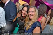 Büroschluss - Le Meridien - Mi 28.05.2014 - B�roschluss Clubbing, Hotel Le Meridien, Wien11