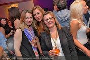 Büroschluss - Le Meridien - Mi 28.05.2014 - B�roschluss Clubbing, Hotel Le Meridien, Wien14