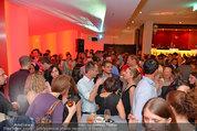 Büroschluss - Le Meridien - Mi 28.05.2014 - B�roschluss Clubbing, Hotel Le Meridien, Wien18