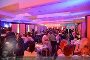 Büroschluss - Le Meridien - Mi 28.05.2014 - B�roschluss Clubbing, Hotel Le Meridien, Wien19