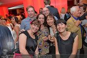 Büroschluss - Le Meridien - Mi 28.05.2014 - B�roschluss Clubbing, Hotel Le Meridien, Wien2