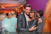 Büroschluss - Le Meridien - Mi 28.05.2014 - B�roschluss Clubbing, Hotel Le Meridien, Wien20