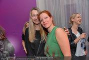 Büroschluss - Le Meridien - Mi 28.05.2014 - B�roschluss Clubbing, Hotel Le Meridien, Wien21