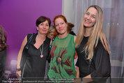 Büroschluss - Le Meridien - Mi 28.05.2014 - B�roschluss Clubbing, Hotel Le Meridien, Wien22