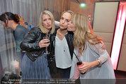 Büroschluss - Le Meridien - Mi 28.05.2014 - B�roschluss Clubbing, Hotel Le Meridien, Wien23