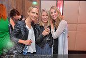Büroschluss - Le Meridien - Mi 28.05.2014 - B�roschluss Clubbing, Hotel Le Meridien, Wien24