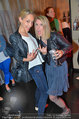 Büroschluss - Le Meridien - Mi 28.05.2014 - B�roschluss Clubbing, Hotel Le Meridien, Wien25