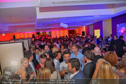 Büroschluss - Le Meridien - Mi 28.05.2014 - B�roschluss Clubbing, Hotel Le Meridien, Wien26