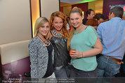 Büroschluss - Le Meridien - Mi 28.05.2014 - B�roschluss Clubbing, Hotel Le Meridien, Wien27