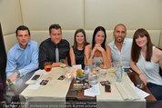 Büroschluss - Le Meridien - Mi 28.05.2014 - B�roschluss Clubbing, Hotel Le Meridien, Wien31