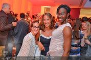 Büroschluss - Le Meridien - Mi 28.05.2014 - B�roschluss Clubbing, Hotel Le Meridien, Wien32