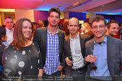 Büroschluss - Le Meridien - Mi 28.05.2014 - B�roschluss Clubbing, Hotel Le Meridien, Wien33