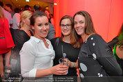 Büroschluss - Le Meridien - Mi 28.05.2014 - B�roschluss Clubbing, Hotel Le Meridien, Wien34