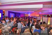 Büroschluss - Le Meridien - Mi 28.05.2014 - B�roschluss Clubbing, Hotel Le Meridien, Wien35