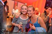 Büroschluss - Le Meridien - Mi 28.05.2014 - B�roschluss Clubbing, Hotel Le Meridien, Wien36