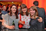 Büroschluss - Le Meridien - Mi 28.05.2014 - B�roschluss Clubbing, Hotel Le Meridien, Wien37