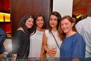 Büroschluss - Le Meridien - Mi 28.05.2014 - B�roschluss Clubbing, Hotel Le Meridien, Wien38