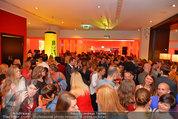Büroschluss - Le Meridien - Mi 28.05.2014 - B�roschluss Clubbing, Hotel Le Meridien, Wien39