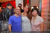 Büroschluss - Le Meridien - Mi 28.05.2014 - B�roschluss Clubbing, Hotel Le Meridien, Wien40