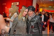Büroschluss - Le Meridien - Mi 28.05.2014 - B�roschluss Clubbing, Hotel Le Meridien, Wien43