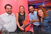 Büroschluss - Le Meridien - Mi 28.05.2014 - B�roschluss Clubbing, Hotel Le Meridien, Wien45