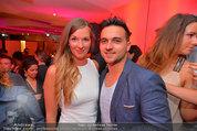Büroschluss - Le Meridien - Mi 28.05.2014 - B�roschluss Clubbing, Hotel Le Meridien, Wien46