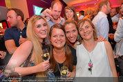 Büroschluss - Le Meridien - Mi 28.05.2014 - B�roschluss Clubbing, Hotel Le Meridien, Wien49