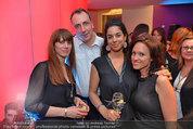 Büroschluss - Le Meridien - Mi 28.05.2014 - B�roschluss Clubbing, Hotel Le Meridien, Wien5