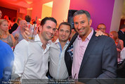 Büroschluss - Le Meridien - Mi 28.05.2014 - B�roschluss Clubbing, Hotel Le Meridien, Wien50